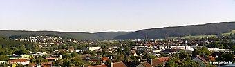 lohr-webcam-17-08-2016-18:30