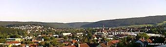 lohr-webcam-17-08-2016-18:50