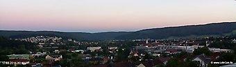 lohr-webcam-17-08-2016-20:40