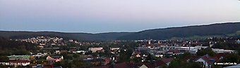 lohr-webcam-17-08-2016-20:50