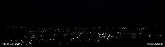 lohr-webcam-17-08-2016-21:30