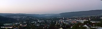 lohr-webcam-18-08-2016-06:00