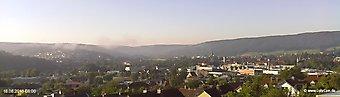 lohr-webcam-18-08-2016-08:00