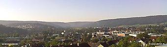 lohr-webcam-18-08-2016-08:20