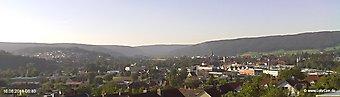 lohr-webcam-18-08-2016-08:40