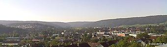 lohr-webcam-18-08-2016-09:00