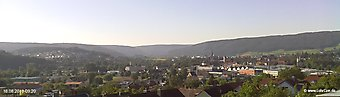 lohr-webcam-18-08-2016-09:20