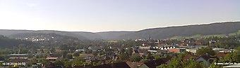 lohr-webcam-18-08-2016-09:50