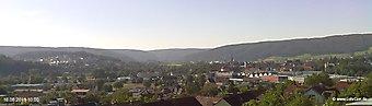 lohr-webcam-18-08-2016-10:00