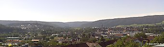 lohr-webcam-18-08-2016-10:50