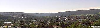 lohr-webcam-18-08-2016-11:10