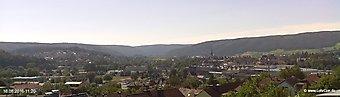 lohr-webcam-18-08-2016-11:20