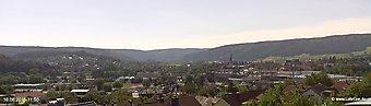 lohr-webcam-18-08-2016-11:50