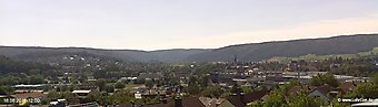 lohr-webcam-18-08-2016-12:00