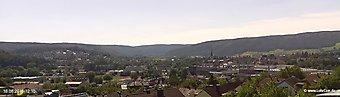 lohr-webcam-18-08-2016-12:10