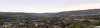 lohr-webcam-18-08-2016-12:20