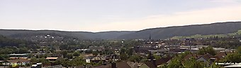 lohr-webcam-18-08-2016-12:30