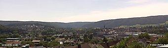 lohr-webcam-18-08-2016-12:40