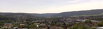 lohr-webcam-18-08-2016-12:50