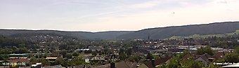 lohr-webcam-18-08-2016-13:00