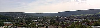 lohr-webcam-18-08-2016-13:30