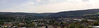 lohr-webcam-18-08-2016-13:40