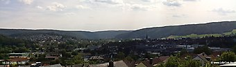 lohr-webcam-18-08-2016-14:00