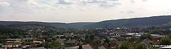 lohr-webcam-18-08-2016-14:10