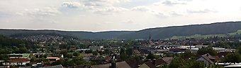 lohr-webcam-18-08-2016-14:40
