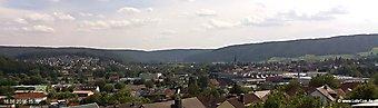 lohr-webcam-18-08-2016-15:10