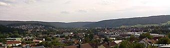 lohr-webcam-18-08-2016-16:10