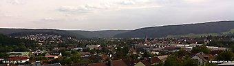 lohr-webcam-18-08-2016-16:40