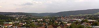 lohr-webcam-18-08-2016-16:50