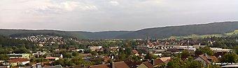 lohr-webcam-18-08-2016-17:00