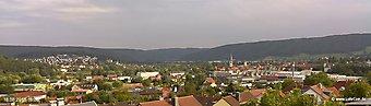 lohr-webcam-18-08-2016-18:00