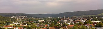 lohr-webcam-18-08-2016-18:20