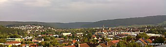 lohr-webcam-18-08-2016-18:40