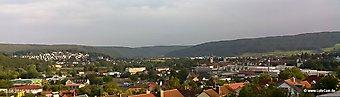 lohr-webcam-18-08-2016-18:50