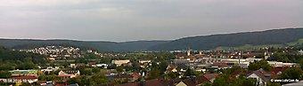 lohr-webcam-18-08-2016-19:10