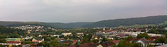 lohr-webcam-18-08-2016-19:30