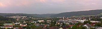lohr-webcam-18-08-2016-20:20