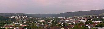 lohr-webcam-18-08-2016-20:30