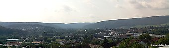 lohr-webcam-19-08-2016-11:10