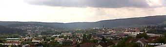 lohr-webcam-19-08-2016-12:00