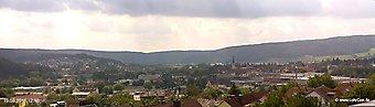 lohr-webcam-19-08-2016-12:10