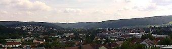 lohr-webcam-19-08-2016-15:50