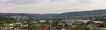 lohr-webcam-19-08-2016-17:50