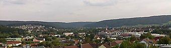 lohr-webcam-19-08-2016-18:00