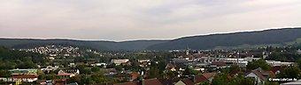 lohr-webcam-19-08-2016-18:30
