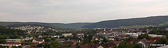lohr-webcam-19-08-2016-19:10